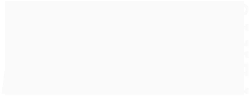Asbury Flats Logo